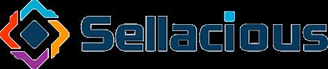 Sellacious Logo